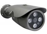 Camera hồng ngoại Goldeye GE-BL718L-IR